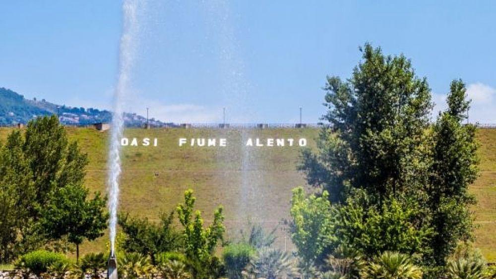 14032017 oasi alento