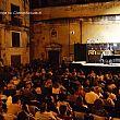 CilentoNotizie foto - 14072017 pisciotta concerti classica