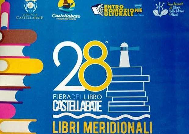 14072018 LIBRI MERIDIONALI CASTELLABATE.jpg