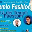 Capaccio Paestum Notizie foto - 14072018 premio fashion paestum