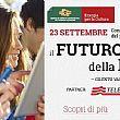 �Back to School� La Bcc Comuni Cilentani accompagna gli studenti in partnership con Telecom Italia