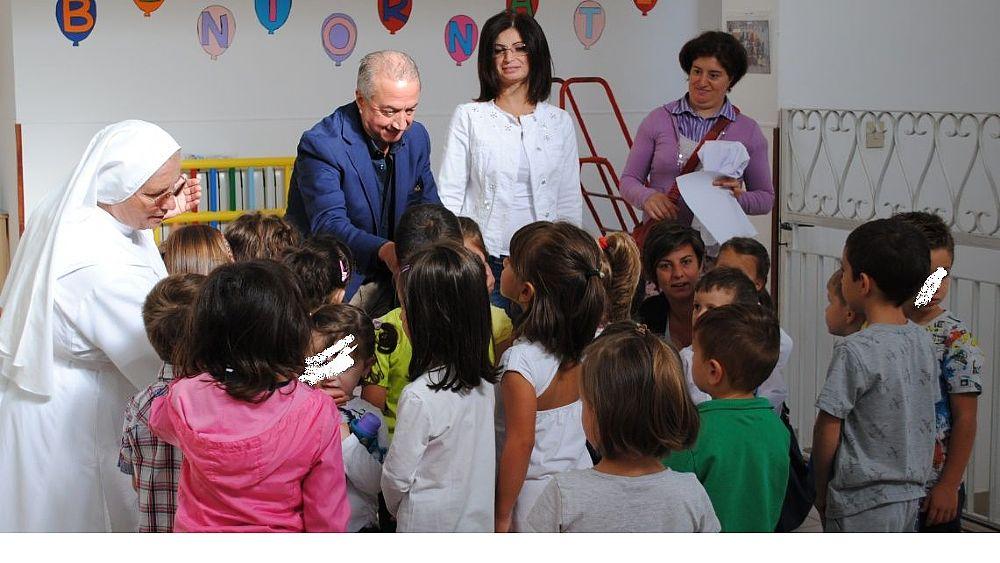 14092017 bambini asilo sanza 1