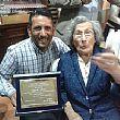 Torraca: due centenarie in un sol colpo!