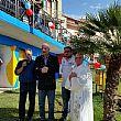 Cilento - Le ultime Notizie foto - 14102014 parco giochi gioi