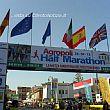 AgropoliNotizie foto - 14102017 Agropoli Half Marathon