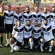 ASD Adolfo Casaburi � ASD Arsenal Salerno  0 � 0