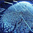 Tecnologia foto - 15012017 lettori impronte digitali