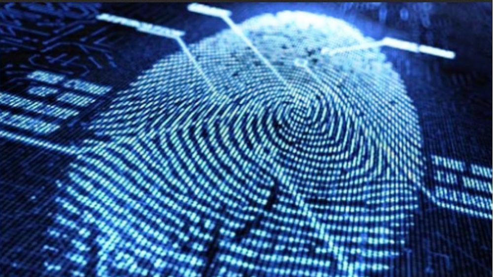 15012017 lettori impronte digitali