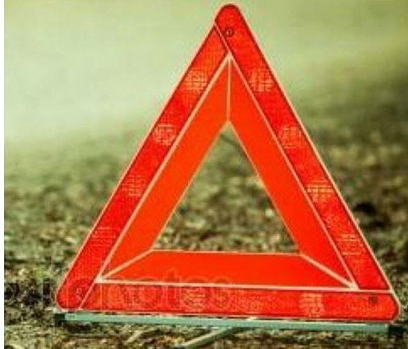 Marisa-Russo foto - 15012018 triangolo rosso