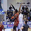 Sport foto - 15032017 basket agropoli