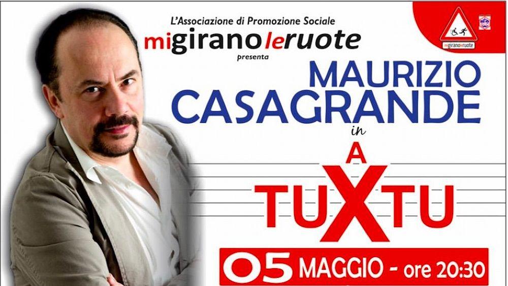15042018 INVITO CASAGRANDE