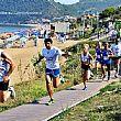 A Santa Maria di Castellabate la seconda edizione della �Corsa del Mare�