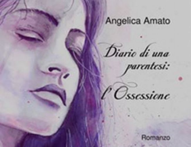 Marisa-Russo foto - 15072018 angelica amato libro