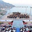 Salerno Notizie foto - 15072018 ravello festival