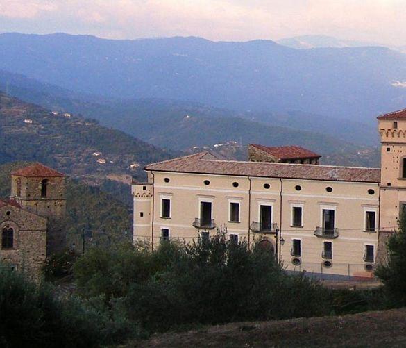 Giuseppe-Conte foto - 15092016 valle cilento