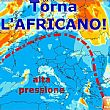 Cilento - Le ultime Notizie foto - 15102014 caldo africano italia