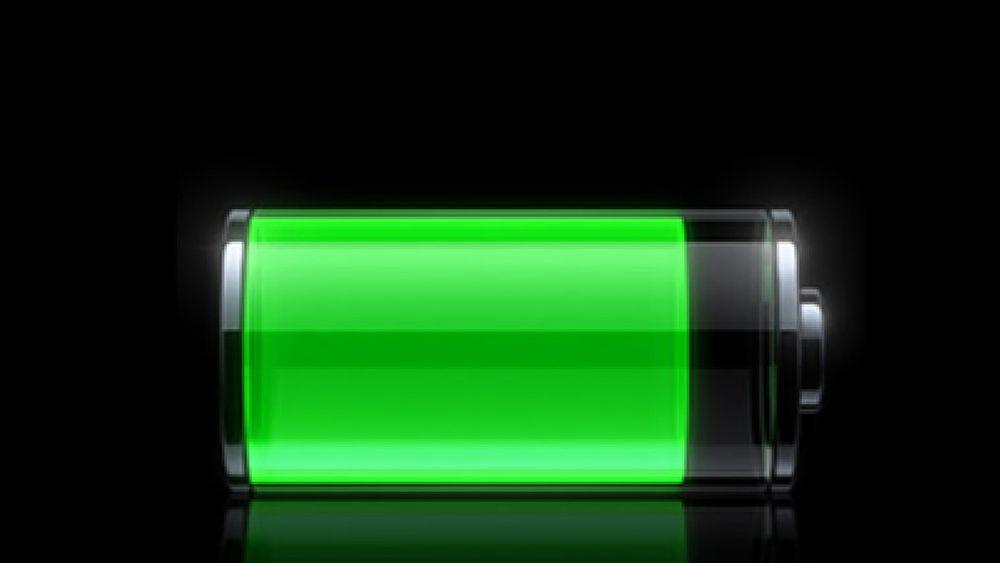 15102016 batteria telefono