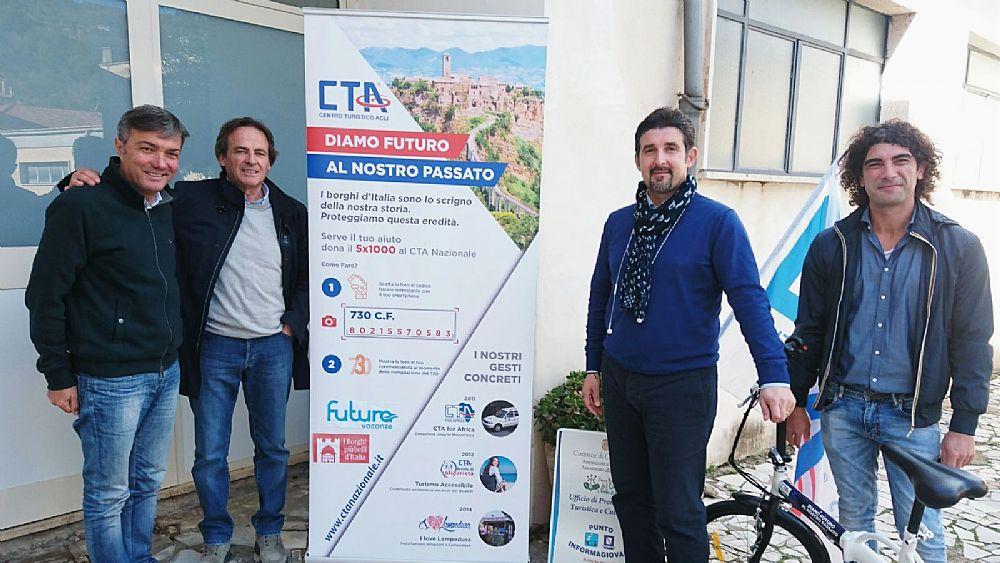 15112017 castellabate e bike