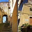 Vallo di DianoNotizie foto - 15122016 centro storico atena lucana
