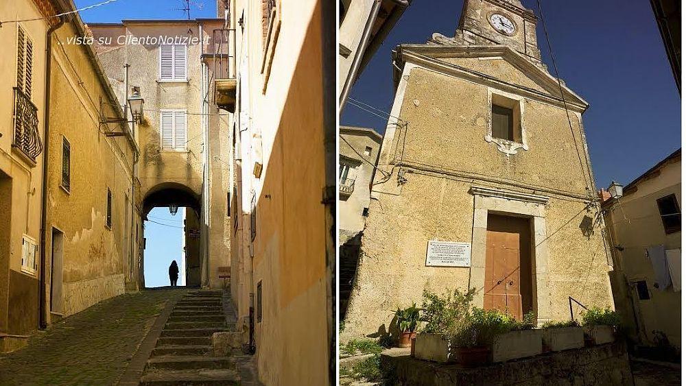 15122016 centro storico atena lucana