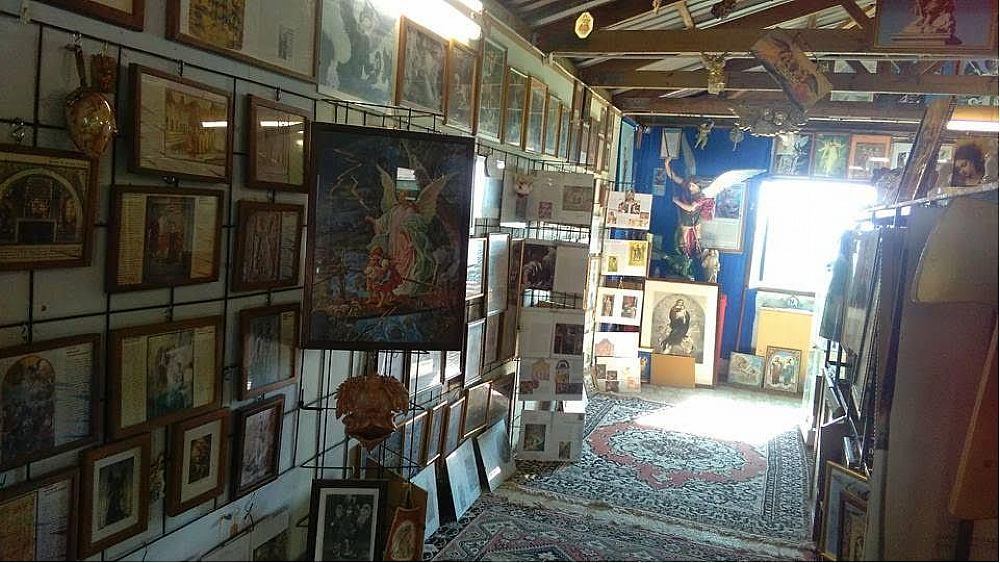 16022017 museo angeli