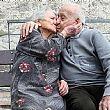 Cultura foto - 16022017 super anziani cilento