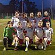 Sport foto - 16042018 fenix american sport club