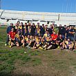 Sport foto - 16052017 foto gruppo arechi rugby
