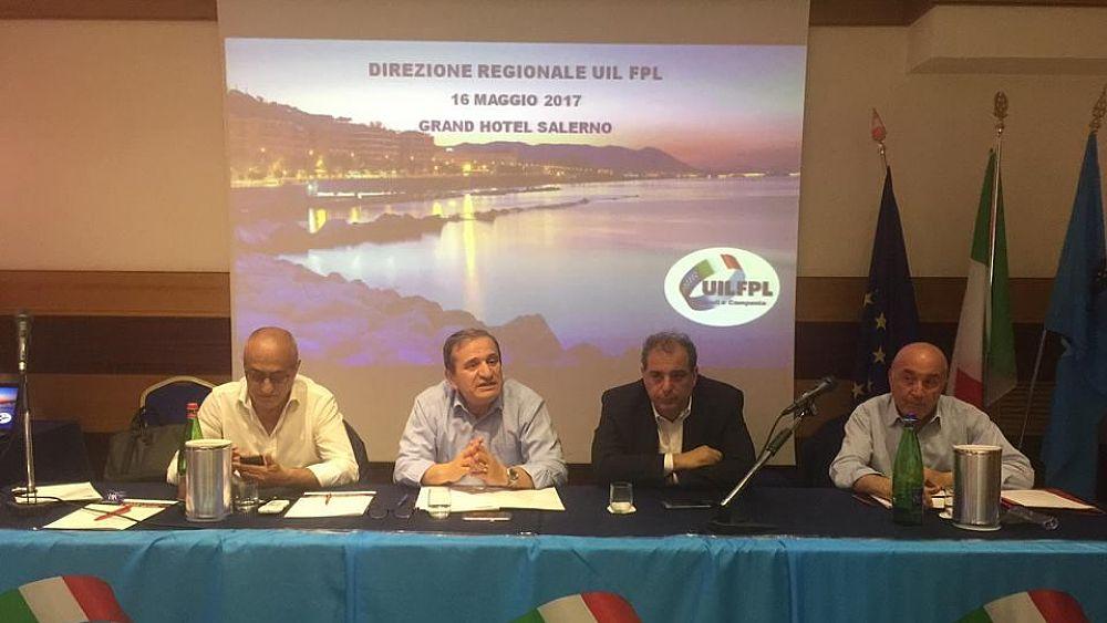 Regione: società a Malta, si dimette il consigliere Cantone (M5s)