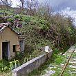 Vallo di Diano Notizie foto - 16062018 sicignano lagonegro