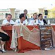 16082014 Conferenza stampa Palinuro