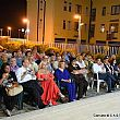 Cultura foto - https://www.cilentonotizie.it/public/images/16082017 libri meridionali castellabate