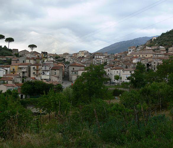 Giuseppe-Conte foto - 16092016 piaggine