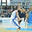 AgropoliNotizie foto - 16102015 bcc basket foto archivio
