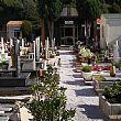 Comuni foto - 16102018 cimitero camerota