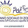 SapriNotizie foto - 16112015 Piano Sociale di Zona Ambito S9