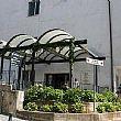 Vallo della LucaniaNotizie foto - 16122013 ospedale di vallo della lucania
