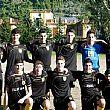 La Polisportiva Santa Maria 1932 presenta ufficialmente il settore giovanile