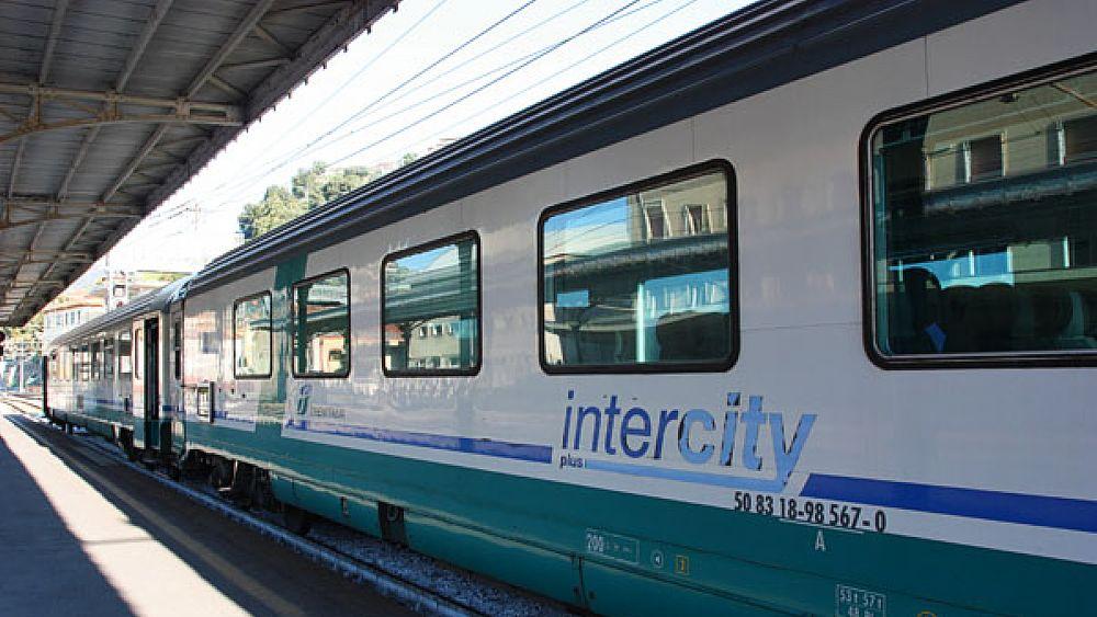 16122016 treno intercity