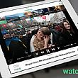 Tecnologia foto - 17012016 watchup