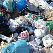 Bonifica delle discariche: 6 milioni per i Comuni della Provincia di Salerno