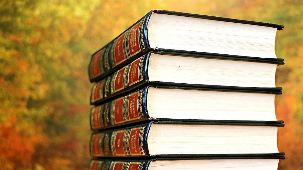 17022017 cultura dei libri