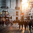 Attualita foto - 17022017 vita urbana