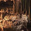 CilentoNotizie foto - 17032017 grotte di castelcivita