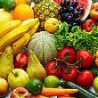 Salute foto - 17042017 frutta e verdura