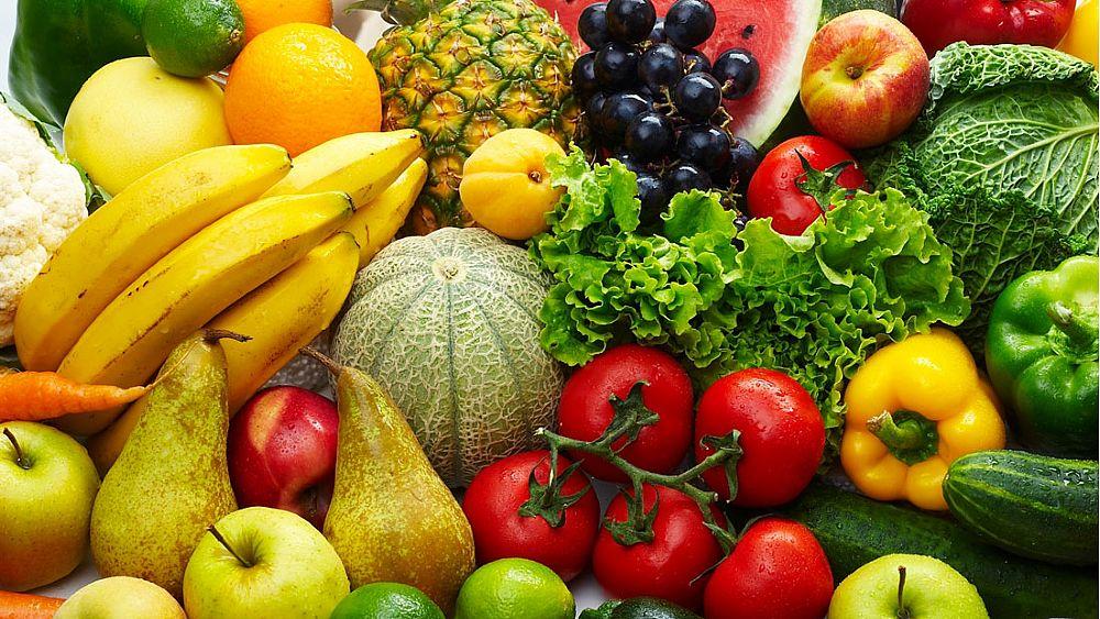17042017 frutta e verdura