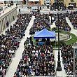 Spettacoli-eventi foto - 17042018 festival magna grecia vallo