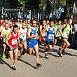 Sport foto - 17052017 corsa sirena leucosya