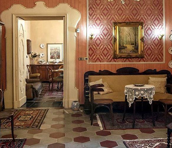 Tonino-Luppino foto - 17052017 palazzo Crocco 1