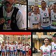 Sport foto - 17062018 asd Castellabate Runners